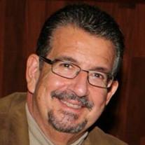 Dr. Armando Aurelio Santelices