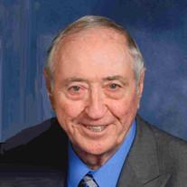 Frank Edward Miller