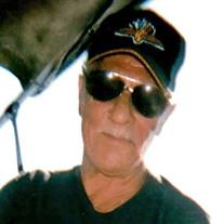 Robert J. Snyder