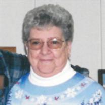 Darlene E. Coats