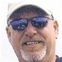 Robert P. Goyer