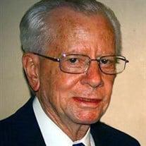 Richard Gadel