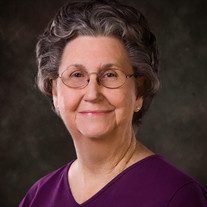 Daphna M. Todd