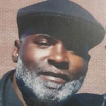 Boyd C. Barnett Jr.