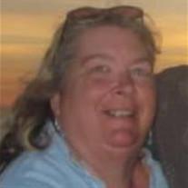Kathleen J. Katz