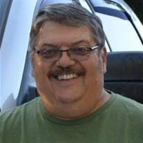 Mikel Dennis Wagner