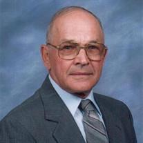 Dennis Knies