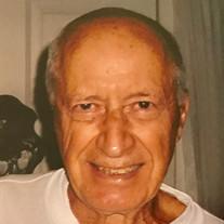 Joseph Anthony Marchese