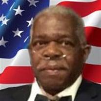 Alvin  Jenkins