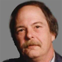David Allen Pavlis