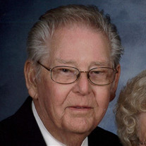 Robert  Duayne  Nielsen