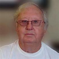 Ronald  D. Cooper