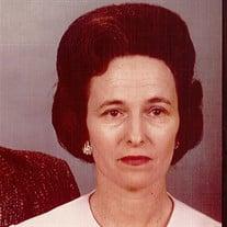 Dorothy Eugenia Stone Shealy Phillips
