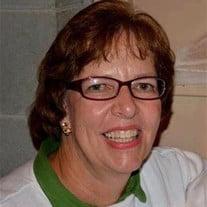 Mrs. Karen Verell Maccarone