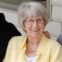Joanne M. Reid