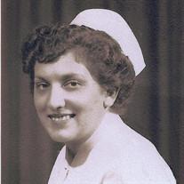 Ms. Helen Rooney