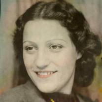 Carmela Bulaich