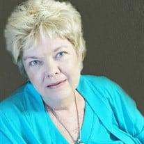 Nancy Diane Hyder