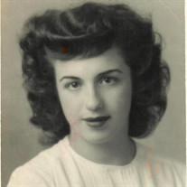 Norma Jean Freitas