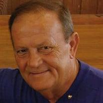 Richard C. Todd