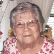 Irene C. Vela