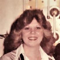 Kathleen Ponti