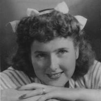 Julia L. Sweet