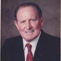 Ronald B Waller