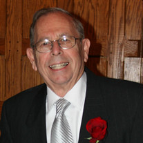 Charles Emory  Cunningham