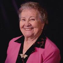 Norma L. Snyder