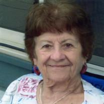 Lucille DiCiaula