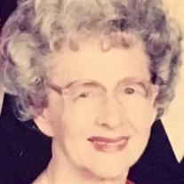 Ann Bilbo