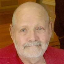 Larry H. Ritter