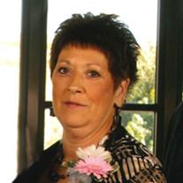 Lucy Ann Knauss