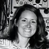 Patricia Wolf Chernesky