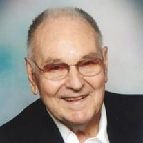Arthur Eckel