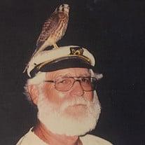 Dennis Edward Olsen