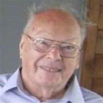 Murrell E. Schultz