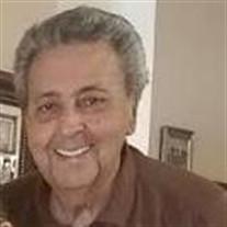 Felix  Alvarez