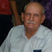 Mr. Dalton Orie Morgan