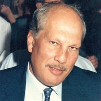 Ronald J. Covato