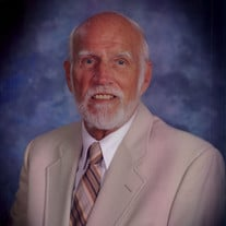Donald R. Braun