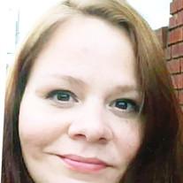 Denise Marie Henderson