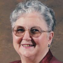 Louise Heaton