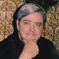Gerald L. Powell