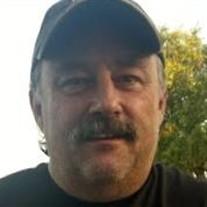 Todd Michael Ricke