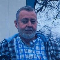 Dennis Lee Rabon Sr.