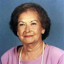 Mary  Elsie  Farman