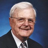 Mr. Richard H. Sible