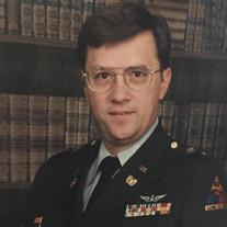 Joseph G.  Redinger